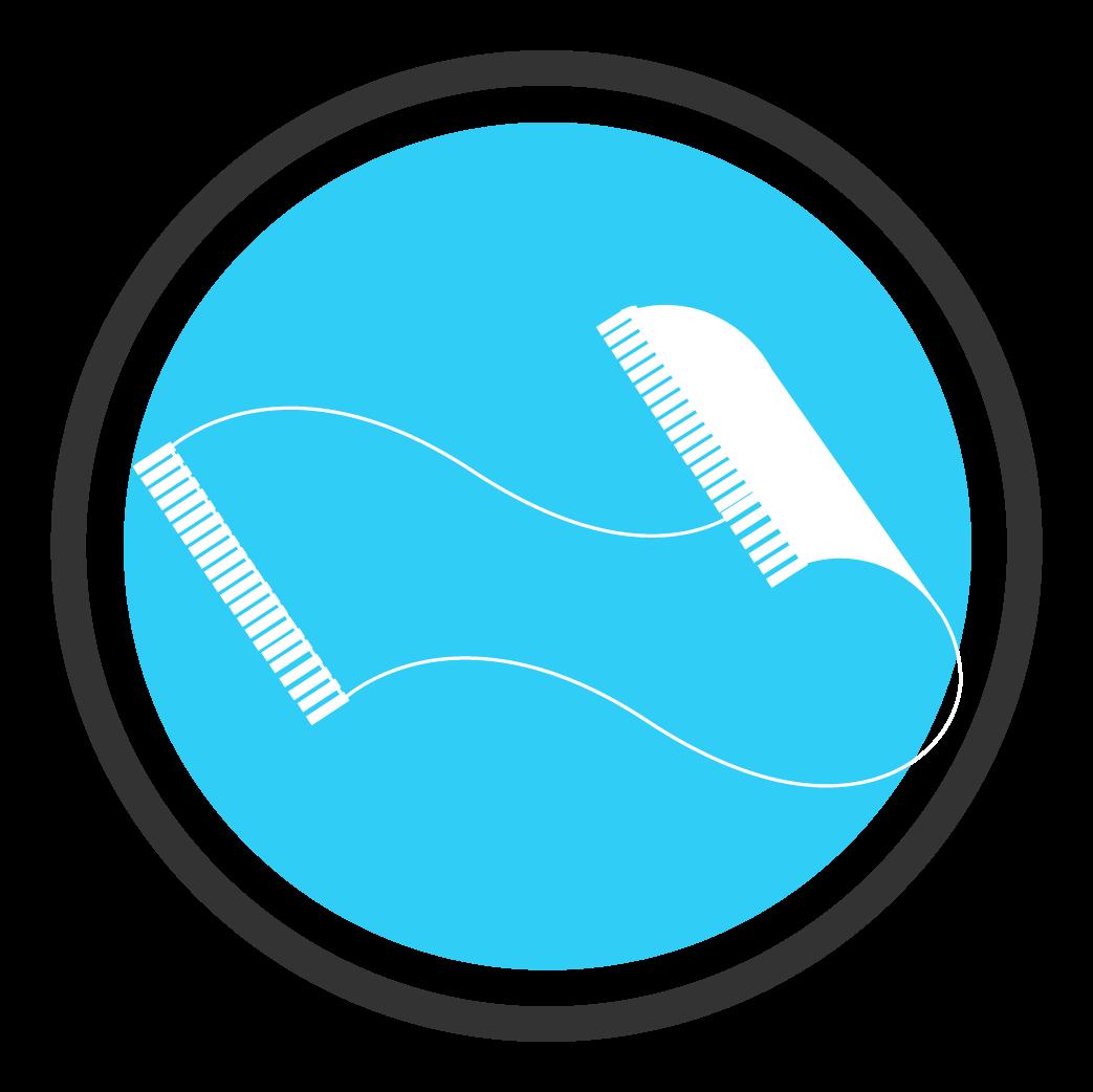 trinity-icons2_Fine_Rug