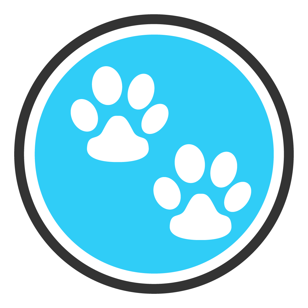 trinity-icons2_pet-stains